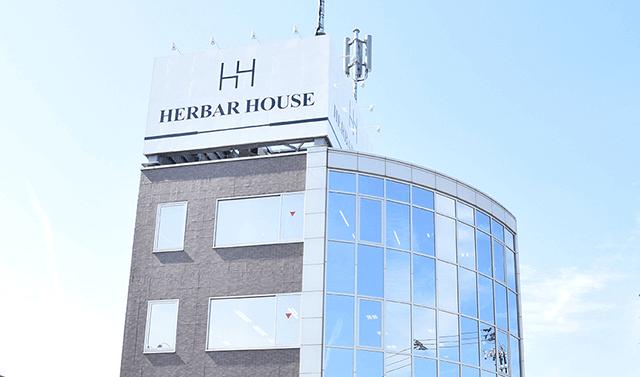 ハーバーハウス株式会社 新潟本社