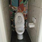 ハーバーハウスの現場より♪ 壁紙は部屋の雰囲気を変える!