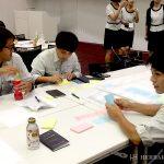 ハーバーハウス 12期上期PDCA実行計画作成会議!