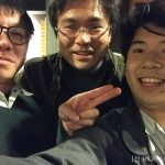 ハーバーハウス長岡支店小倉の「上越支店の飲みニケーションに参加!」