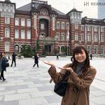ハーバーハウス新入社員、東京研修に行ってきました!!