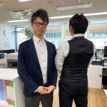 ハーバーハウス新入社員ブログ#36~1年間の振り返り!~