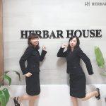 衣替えしました!&ハーバーハウスの9月のできごと(^O^)