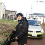 ハーバーハウス長岡支店 新年1発目のブログです!