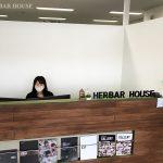 入社2カ月の新入社員が考えるハーバーハウスのいいところ