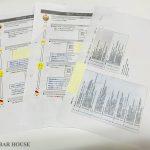 ハーバーハウス構造申請課の業務紹介